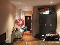 星汇半岛公寓18楼70年产权37平一室一厅40万家具家电齐全。拎包入住