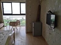 出售太湖丽景1室1厅1卫37平米39万住宅
