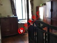 湖东小区1楼 简装 两室一厅明厨卫 满两年
