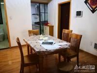 出售康城国际2室2厅1卫86.55平米142万住宅