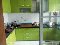 出售金宸花园3室2厅1卫121.24平米193万住宅