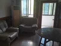 出售吉山四村3室1厅1卫73.6平米90万住宅