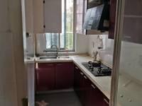 出租滨河南区3楼2室2厅1卫100平米2000元/月住宅