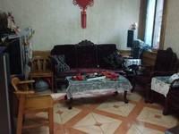 出售龙溪小区车库上1楼2室1厅1卫67.5平米89.8万住宅