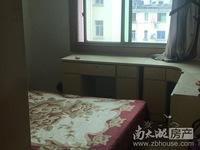 良装 二室一厅 单价只要8000一平米