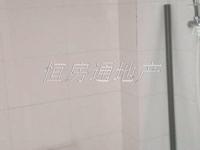 出售江南华苑16楼48平米,较好装修,家具家电齐全,爱山学区,挂户口首选59万