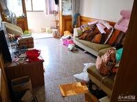 出租青塘社区2室2厅1卫71平米1500元/月住宅
