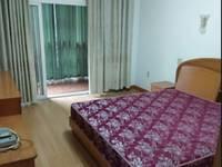 阳光城3室2厅2卫中等装修低楼层