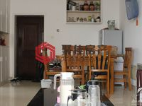 怡和家园79方两室两厅居家装修 满五年无个税