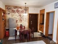 泰和家园 74.8平二室一厅 自住精装房 拎包入住 学籍未用 满五