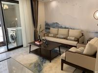 中昂朗郡 织里镇核心区域板块 中国最大童装城 价格美丽 购房预算低最佳选择!