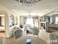 望湖花园 3室2厅2卫 125平 精装房带地下储藏室 195万低价出售
