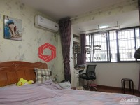 市陌西区一室一厅,38平43.8万,精装,无二税,13738240404微信同号