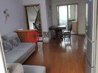 金色地中海3楼两室两厅,精装,拎包入住,13738240404微信同号