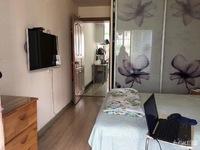 出售凤凰二村1室1厅1卫36.1平米47万住宅