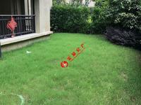祥生郡悦带40平米花园出售