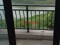 碧桂园别墅 412.83平 毛坯 西北环式大花园约150 13757203072