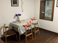 河畔居3楼 良装 一室一厅明厨卫 满两年