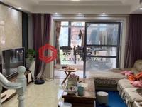 骏明国际3楼复式88平2室2厅2卫精装修148万,满2年家具家电齐全,拎包入住