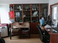 山水阳光好房出售,带自行车库,超大露台,喜欢的来看!!