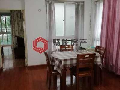美欣家园4楼一室一厅,居家装修,1500/月,13738240404微信同号