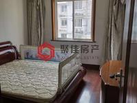 首次出租,潜庄公寓三室两厅,中档装修,中间楼层,2800/月