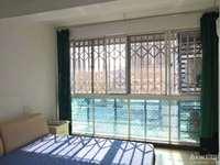 美欣家园 4楼 单身公寓 精装 1700月