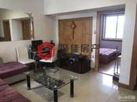 市陌西区66方两室两厅良装 两室朝南 满五年
