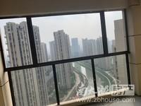 城西新城真实房源发布:小区环境优美 好楼层 采光极佳 房东真心出售 总价包车位