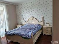 绿城御园 5楼 159.7平方 大平层 精装修三室两厅两卫出售,车位另售