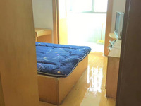 出售紫云社区2室1厅1卫52平米60万住宅