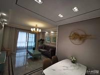 出售港达 太湖天地1室2厅1卫109平米118.8万住宅