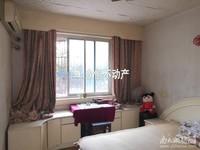 龙溪小区 车库上1楼 两室一厅 位置安静采光无遮挡 爱山小学青阳校区