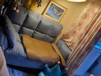 出售凤凰二村1室1厅1卫36.4平米47万住宅