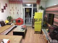 馨水园93方三室两厅居家装修 满两年 自行车库10方