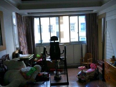 出售:凤凰一村5楼,凤凰小学,两主卧朝南,五中, 106.5平,115万,南北通