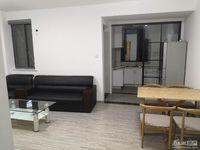 65917夹山漾两室新装,家具家电齐全