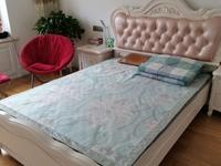 委托出售祥和花园3室精装15557270737