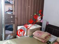 吉山新村2楼 良装 两室半一厅明厨卫 满五年无二税
