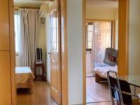 出售:凤凰一村河景房6楼,50.71平,66万,可拎包入住,满五不唯一。