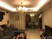1934委托出售金色地中海9 18楼97平2室2厅满五年精装修