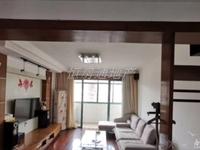 急售明都锦绣苑5楼102.7平,实际面积约185平,良好装修,现跳楼价128万