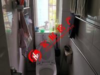 吉山新村 65.85 良装 公用车库 二室半一厅明厨卫,