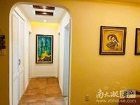 出售天鸿天际花园3室2厅2卫142.5平米265万住宅