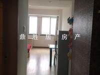 红丰家园精装单生公寓出售