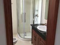 出租金色地中海2室2厅1卫77平米2800元/月住宅