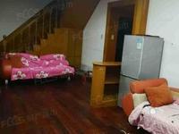 出租凤凰板块美都花园5楼4室2厅2卫月租2900性价比高