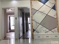 出售金龙家园25楼66.4平,全新精装,两室朝南,两年内,报价88.8万,税可协