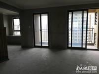 出售佳源都市3室2厅2卫125.94平米138.5万住宅