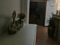 出售西西那堤自住豪华装修别墅5室2厅5卫426平米750万住宅